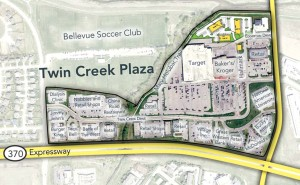 twin_creek_plaza