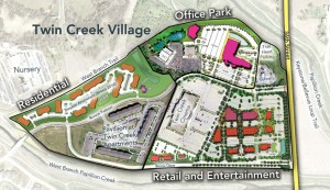 twin_creek_village